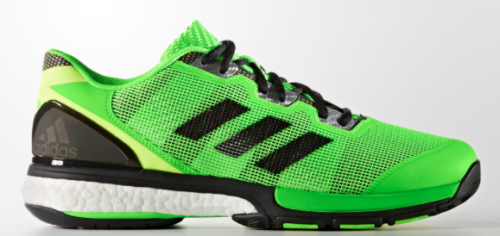 Adidas Boost – Cipőposzt Stabil 0 2 Hatosfal N0O8wvmn